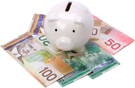 Payday Loans Canada Approved